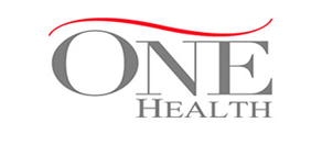 6-One-Health