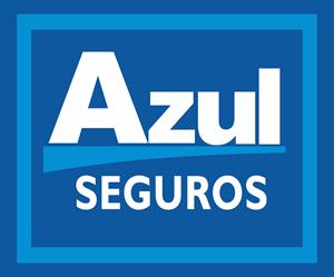 azul-seguros-logo-5498D737E2-seeklogo.com