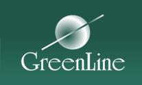 logo_greenline