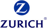 zurich-logo-big-150x92