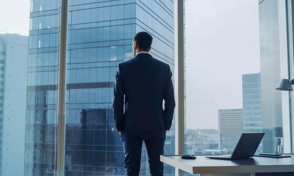 303071-descubra-as-respostas-para-principais-duvidas-dos-empreendedores-e-empresarios