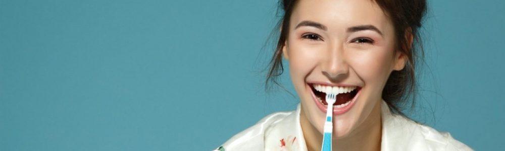 dentes-1280x720-2 (1)